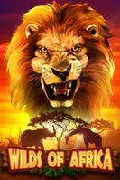 เล่นสล็อตออนไลน์ wilds of africa เล่นฟรีไม่ต้องฝาก